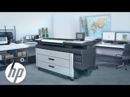 <b>HP</b> | Accent Imaging