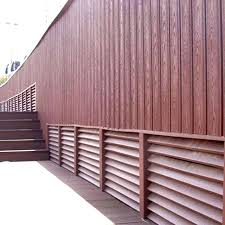 composite exterior siding panels. Cedar Siding Suppliers And Manufacturers In Exterior Panels Decor Composite Lowes Wood Panel For Plans 3 U