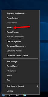 What Windows Version Do I Have What Windows Version Do I Have Emecheta Computer Services