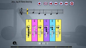 Playalong Beginner Clarinet - Atplaymusic