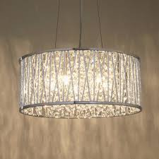 lovely lighting extra large drum shade chandelier and drum chandelier for your large drum chandelier