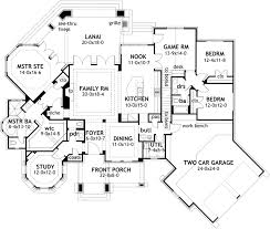 corner lot house plans. Plan: 61-103 Floor Plan Corner Lot House Plans 0