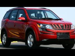 new car launches of mahindra2015 Upcoming Mahindra SUVs Cars In India  YouTube