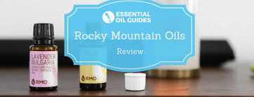 Rocky Mountain Oils Review Everything Youd Want To Know
