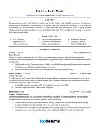 Cv Template Education 2063599v1fessional Resume Template Education Examples For