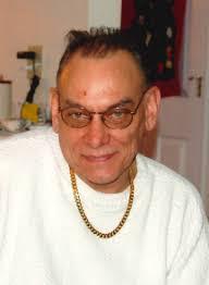 "Robert W. ""Bob"" Strouse - Baue Funeral Homes"