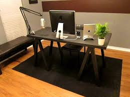 bathroomfoxy home office desk ideas homemade. bathroomfoxy home office desk ideas homemade modest dual accessories