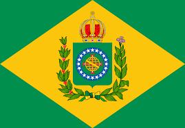 إمبراطورية البرازيل - ويكيبيديا