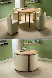 25 folding furniture designs for saving space beautiful furniture small spaces beautiful folding