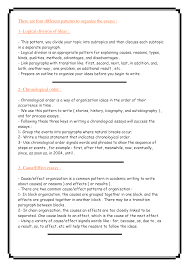 essay cause essay examples cause and effect example essayscauses and examples of example essays