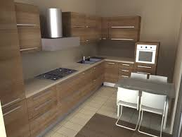 kitchen furniture for small spaces. image of kitchen furniture small spaces for n