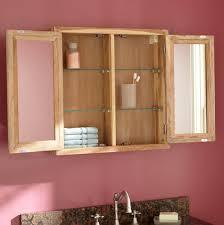 Ikea Bathroom Canada Ikea Canada Bathroom Medicine Cabinets Home Design Ideas