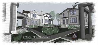 Miller Bynum Design Woodland In Waverly Nashville Bynum Design Blog