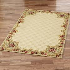 kmart area rugs clearance