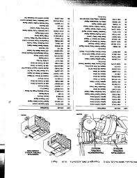 1999 chrysler 300m engine diagram better mommy better me engine · 1999 chrysler 300m engine diagram