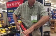 new yankee workshop radial arm saw. buying tools at woodworking shows? new yankee workshop radial arm saw