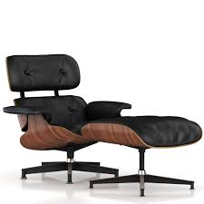 beautiful lounge chair with footstool eames chair clear eames chair with eames  lounge chair xl.