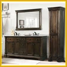 white bathroom vanity without top. Bathroom Vanities Solid Wood Without Tops Astonishing Inch Carrara White Marble Top Vanity