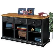 storage units for office. view all office storage units for