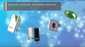 Custom Antenna Design Learn About Laird Custom Antennas