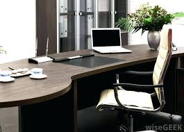 high quality office work. High Quality Home Office Work Stations Should Try To Maintain H