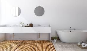 Eine bodenbeschichtung mit epoxidharz oder einer epoxidharzfarbe kann sowohl innerhalb der wohnung als auch in der garage oder werkstatt eine gute lösung sein. Epoxy Boden 3d 3d Boden Gestalten Mit Epoxidharz