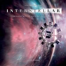 <b>Interstellar</b> (<b>Original Motion Picture</b> Soundtrack) by Hans Zimmer on ...