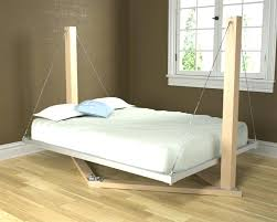 Ultimate Guide To Shopping For Bed Frames Gen Ark Outside Cheap ...