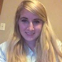 Hillary Arnold (arnold1362) on Pinterest