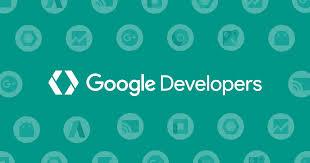 FAQ: Open Communications | Google <b>Talk</b> for Developers
