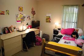 Cute Dorm Room Ideas Some Tips To Execute U2014 BITDIGEST DesignLuxury Dorm Room