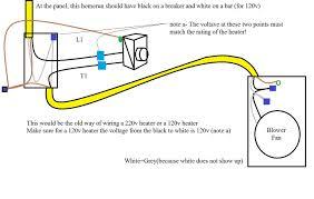 wall heater wire diagram great installation of wiring diagram • 220 wall heater wiring diagram wiring diagram explained rh 9 13 102 crocodilecruisedarwin com electric heater