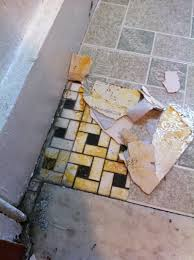 how to remove old tile home improvement stack crumbly from concrete breathtaking removing vinyl flooring beautiful floors are here only