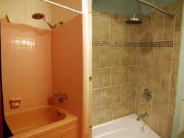bathroom remodel portland. Interesting Bathroom One Response To Which Portland Home Remodel  To Bathroom L