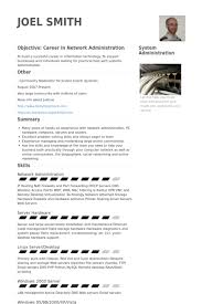 Technology Consultant Resume samples