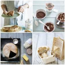 desserts en kit des idees de recettes