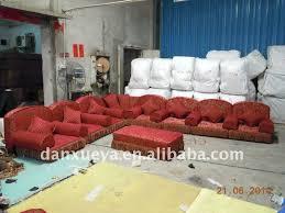 arabic living room furniture. Living Room Furniture Sets Arabian. Arabic Floor Seating Ideas A