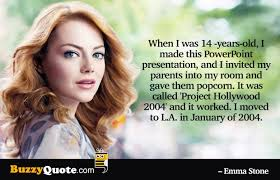 Quotes From The Movie The Help Amazing Quotes From The Movie The Help Fascinating Emma Stone
