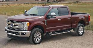 2018 ford f350 king ranch.  2018 2018 ford f250 king ranch  side to ford f350 king ranch 0