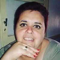 LORENA DUDLEY (@lorena_dudley)   Twitter