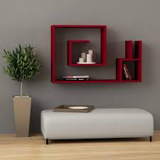 Where To Buy Floating Wall Shelves Simple Buy Salyangoz Floating Wall Shelf At Musthouse For Only £3232