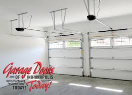 don t have a do it yourself home garage door repairs lead to additional problems we will do your repair and do it right the first time