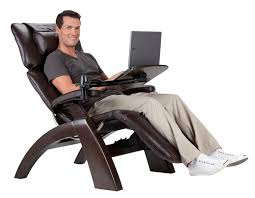 Laptop Chair Desk Perfect Chairar Laptop Desk