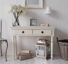 Best 25+ Console table decor ideas on Pinterest | Foyer table decor,  Entrance decor and Entryway decor