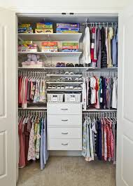closet organizers ikea closet contemporary with adjule shelving carpeting childrens