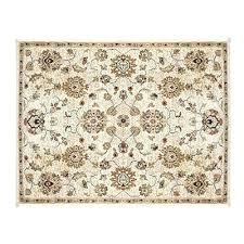 big lots indoor outdoor area rugs living colors unbelievable remarkable interior design 0 com decorating ideas