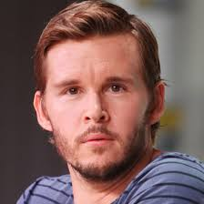 Ryan Kwanten Height and Weight