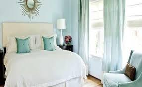 Seafoam Green Bedroom Ideas Blue Brown Light