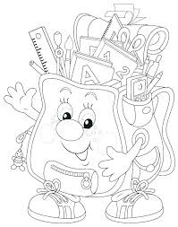 back to school coloring worksheet back to school coloring pages free free printable back to school
