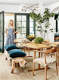 Small Picture Julianne Hough Better Homes Gardens POPSUGAR Home